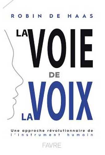 voie de la voix