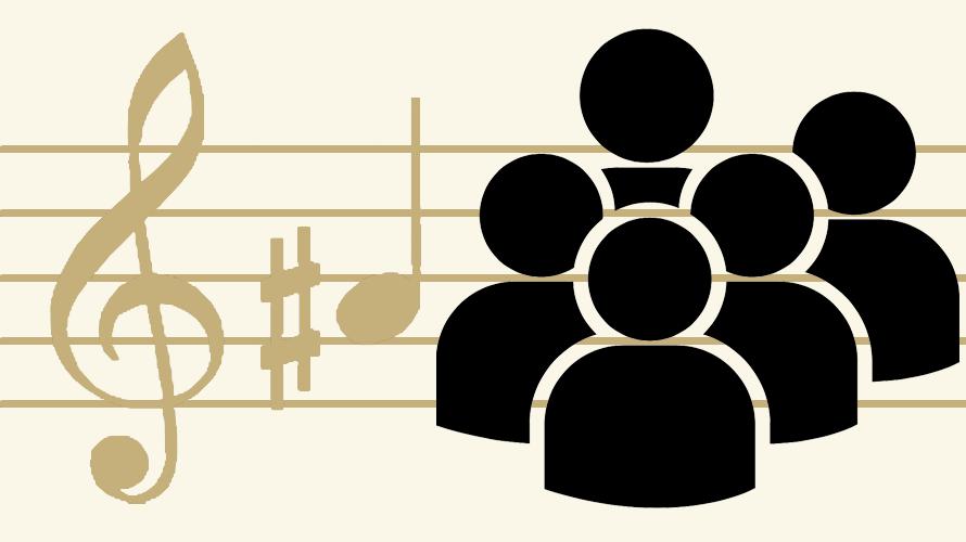 Séance collective Mardi (Groupe B)